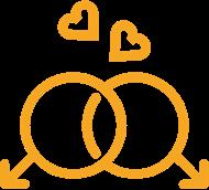 LGTBQ Icon