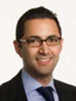 Amir Moghadasi<br>&nbsp;