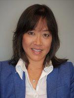 Diane Jang<br>&nbsp;