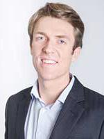 Wesley Marstaller<br>