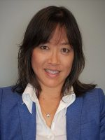 Diane Jang